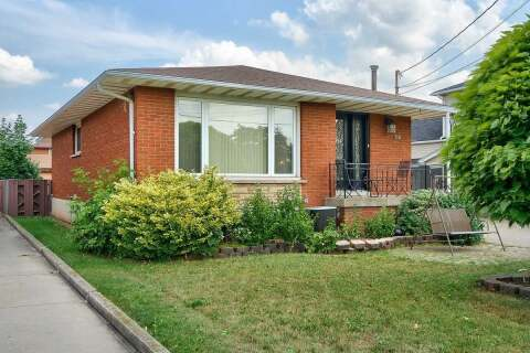 House for sale at 230 Green Rd Hamilton Ontario - MLS: X4866360