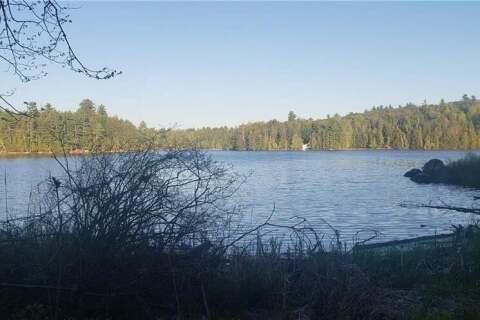 Home for sale at 230 Horne Lake Rd Lanark Ontario - MLS: 1192843
