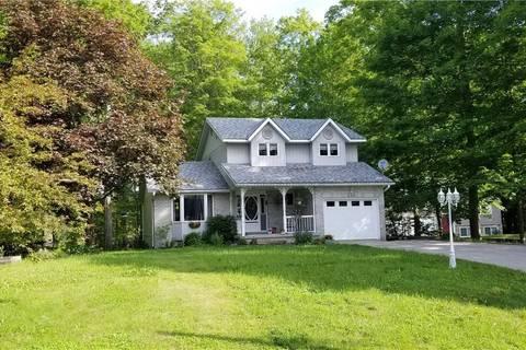 House for sale at 230 Jones Rd Gravenhurst Ontario - MLS: 192914