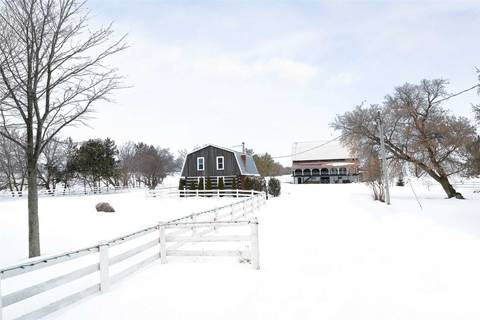 House for sale at 230 Lafontaine Rd Tiny Ontario - MLS: S4698047