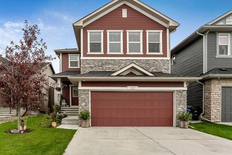 230 Legacy Heights Southeast, Calgary | Image 1