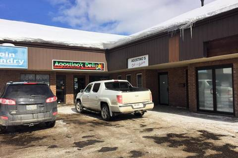 Commercial property for sale at 230 Leland St S Thunder Bay Ontario - MLS: TB190411