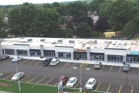 Commercial property for sale at 230 Lisgar Ave Tillsonburg Ontario - MLS: 248095