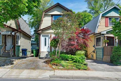 House for sale at 230 Lumsden Ave Toronto Ontario - MLS: E4492420