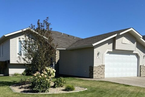 House for sale at 230 Meadowbrook  Dr Brooks Alberta - MLS: A1032950