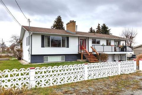 House for sale at 230 Merrifield Rd Kelowna British Columbia - MLS: 10182961