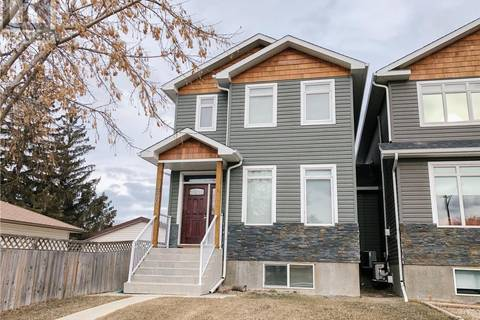 House for sale at 230 Montreal Ave S Saskatoon Saskatchewan - MLS: SK764398