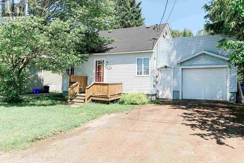 House for sale at 230 Patrick St Sault Ste. Marie Ontario - MLS: SM126071