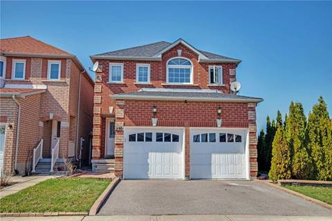 House for sale at 230 Sophia Rd Markham Ontario - MLS: N4450728
