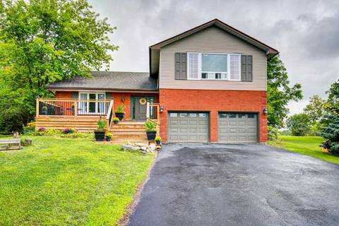 House for sale at 230 Stephenson Point Rd Scugog Ontario - MLS: E4577120