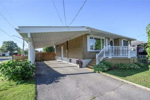 House for sale at 230 Sunnyside Ave Cornwall Ontario - MLS: 1198889