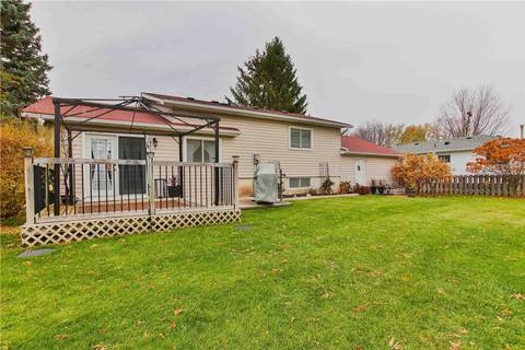 House for sale at 230 Sunset Cres Innisfil Ontario - MLS: N4628266
