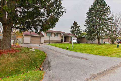 House for sale at 230 Sunset Cres Innisfil Ontario - MLS: N4669024