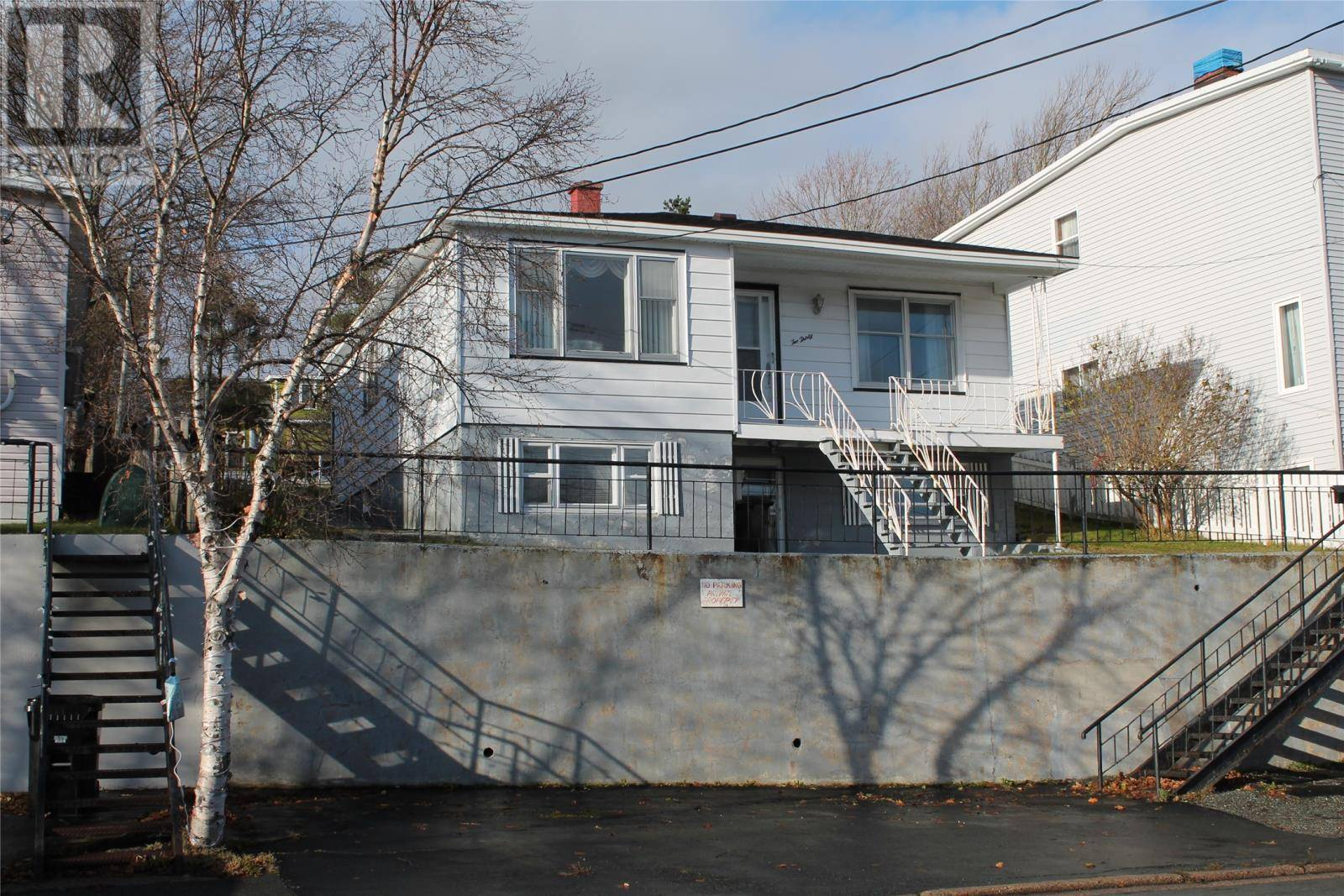 House for sale at 230 Topsail Rd St. John's Newfoundland - MLS: 1207708