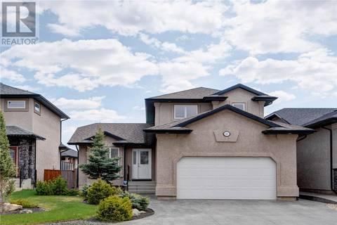 House for sale at 230 Waters Ln Saskatoon Saskatchewan - MLS: SK772824