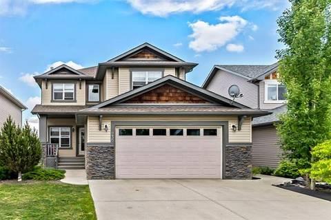 House for sale at 230 Westmount Cres Okotoks Alberta - MLS: C4254408