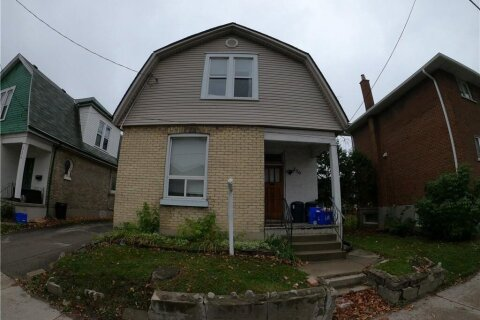 House for sale at 230 Wharncliffe Rd London Ontario - MLS: 40043628