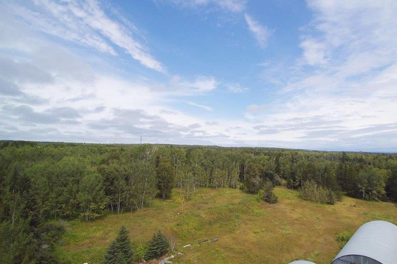 Home for sale at 230 Wharton Rd Thunder Bay Ontario - MLS: TB182604