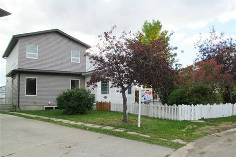 Townhouse for sale at 230 Whitlock Pl Northeast Calgary Alberta - MLS: C4270271