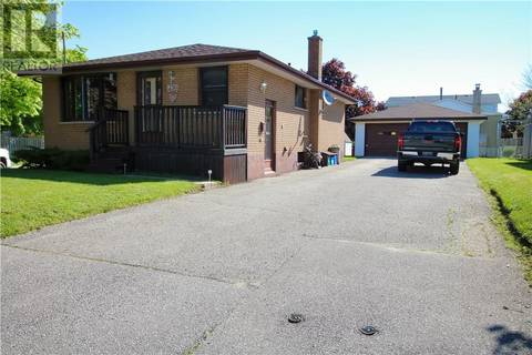 House for sale at 230 William St North Lindsay Ontario - MLS: 201001