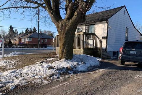 House for sale at 230 Windsor St Oshawa Ontario - MLS: E4699263