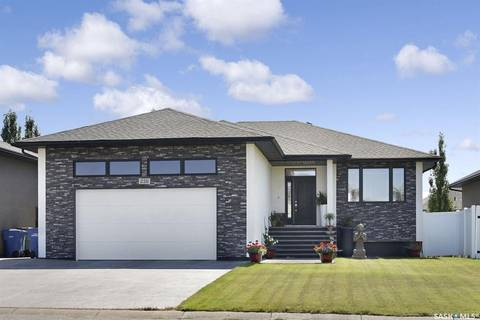 230 Wood Lily Drive, Moose Jaw | Image 1