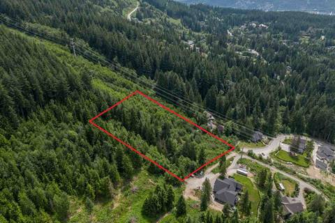 Residential property for sale at 2300 Leggett Dr Anmore British Columbia - MLS: R2382526