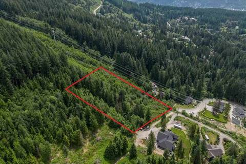 Home for sale at 2300 Leggett Dr Anmore British Columbia - MLS: R2433230