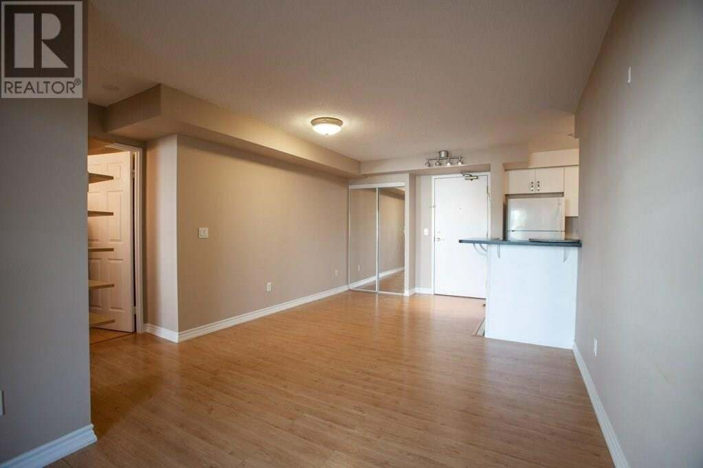 Condo for sale at 2300 Parkhaven Blvd Oakville Ontario - MLS: 30807778