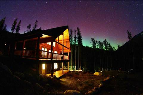 House for sale at 2300 Spring Creek Rd Panorama British Columbia - MLS: 2432952