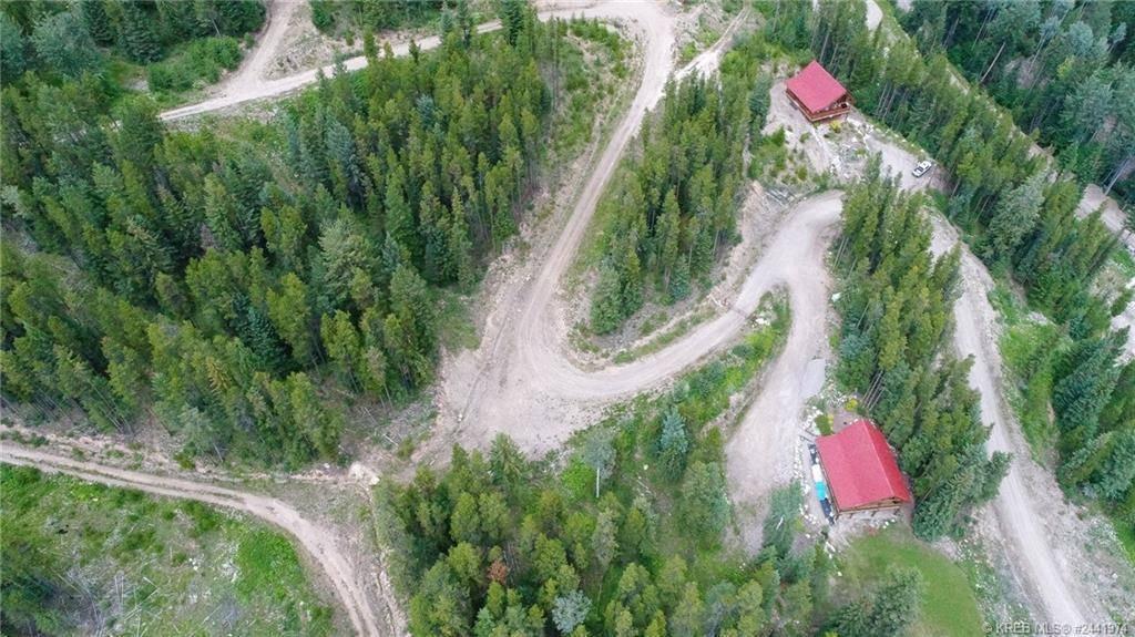 House for sale at 2300 Spring Creek Road  Panorama British Columbia - MLS: 2441974