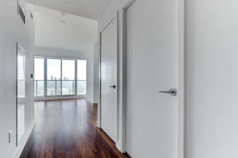 Apartment for rent at 117 Mcmahon Dr Unit 2301 Toronto Ontario - MLS: C4854877