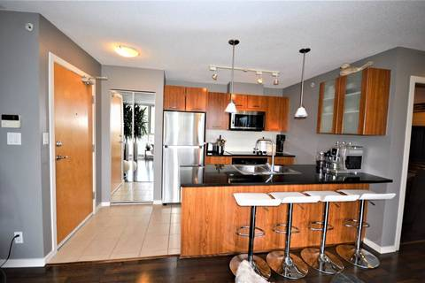 Condo for sale at 1199 Seymour St Unit 2301 Vancouver British Columbia - MLS: R2413272