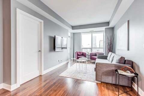 Condo for sale at 120 Homewood Ave Unit 2301 Toronto Ontario - MLS: C4955337