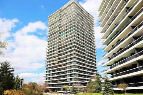 Home for rent at 135 Antibes Dr Unit 2301 Toronto Ontario - MLS: C4964481