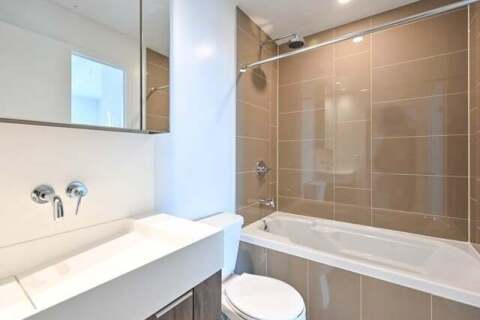 Condo for sale at 15 Lower Jarvis St Unit 2301 Toronto Ontario - MLS: C4927397