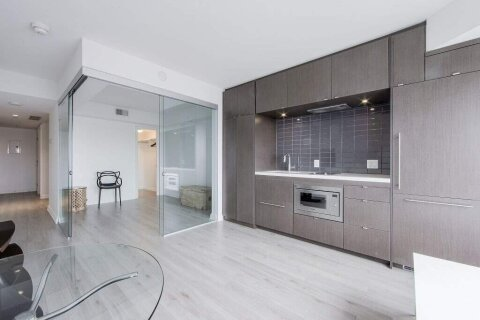 Apartment for rent at 155 Yorkville Ave Unit 2301 Toronto Ontario - MLS: C5081528