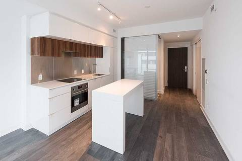 Condo for sale at 185 Roehampton Ave Unit 2301 Toronto Ontario - MLS: C4734302