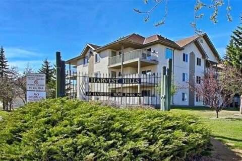 Condo for sale at 20 Harvest Rose Pk Northeast Unit 2301 Calgary Alberta - MLS: C4296807