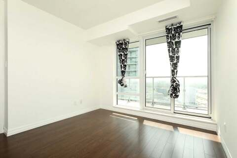 Condo for sale at 2015 Sheppard Ave Unit #2301 Toronto Ontario - MLS: C4923403