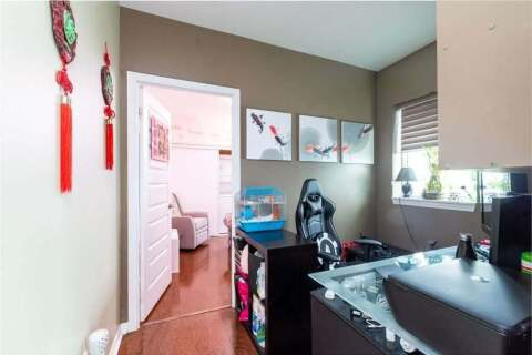 Condo for sale at 215 Queen St Unit 2301 Brampton Ontario - MLS: W4786961