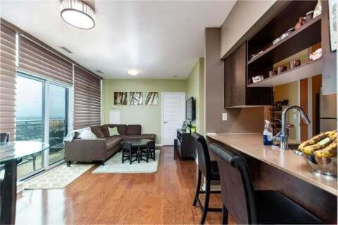 Condo for sale at 215 Queen St Unit 2301 Brampton Ontario - MLS: W4844591