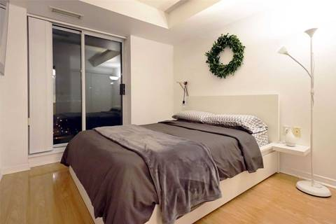 Condo for sale at 22 Olive Ave Unit 2301 Toronto Ontario - MLS: C4666929