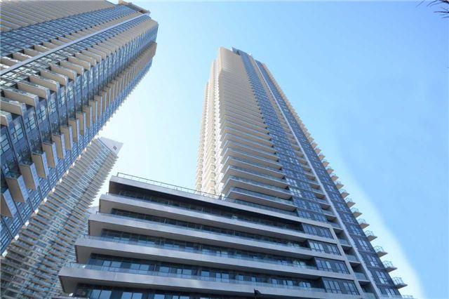 For Rent: 2301 - 2220 Lake Shore Boulevard, Toronto, ON   1 Bed, 1 Bath Condo for $2,100. See 13 photos!