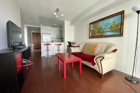 Apartment for rent at 35 Bales Ave Unit 2301 Toronto Ontario - MLS: C4964866