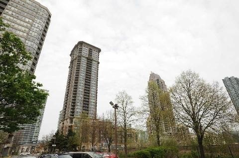 Sold: 2301 - 385 Prince Of Wales Drive, Mississauga, ON