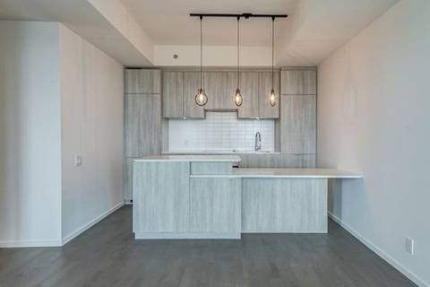 Apartment for rent at 5 St Joseph St Unit 2301 Toronto Ontario - MLS: C4617506