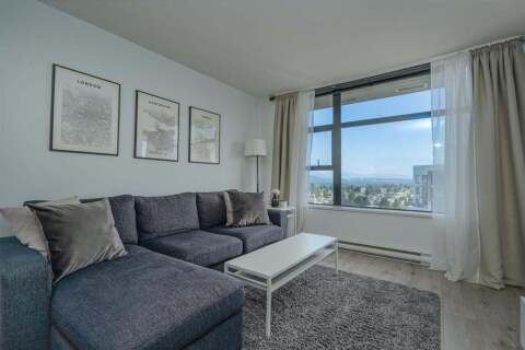 Condo for sale at 5380 Oben St Unit 2301 Vancouver British Columbia - MLS: R2491563