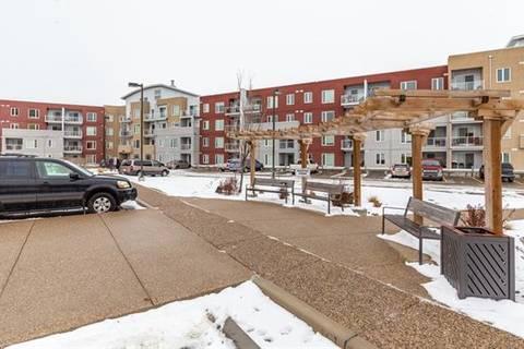 Condo for sale at 604 East Lake Blvd Northeast Unit 2301 Airdrie Alberta - MLS: C4275472