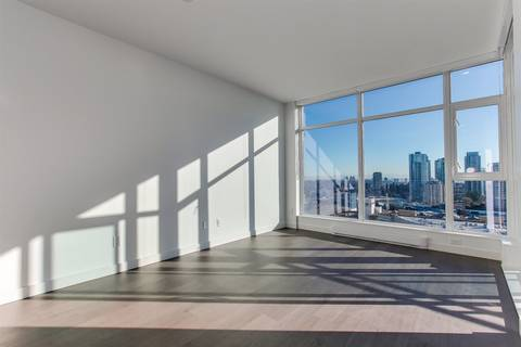 Condo for sale at 6098 Station St Unit 2301 Burnaby British Columbia - MLS: R2360323